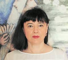 Gordana Varošanec - Škarić