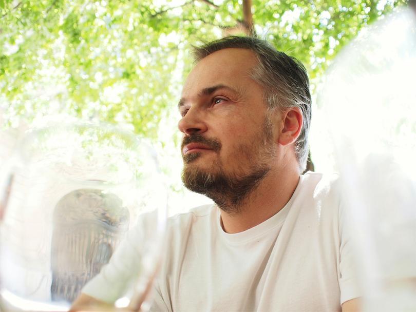 Marko Liker