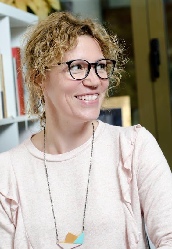 Jelena Vlašić Duić
